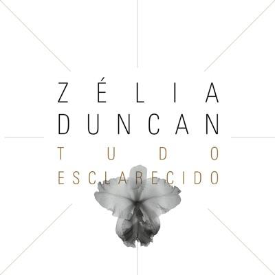 Tudo Esclarecido - Zélia Duncan