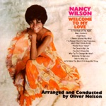 Nancy Wilson - I'm Always Drunk in San Francisco (And I Don't Drink At All)