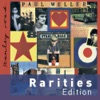 Stanley Road (Rarities Edition) ジャケット写真