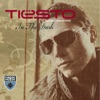 In the Dark (feat. Christian Burns) - EP, Tiësto featuring Christian Burns