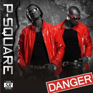 P-Square - Possibilities feat. 2face