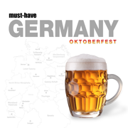 Must-Have Germany - Oktoberfest - Various Artists - Various Artists