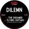 Dilemn - Flying Guitar