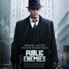 Public Enemies - Official Soundtrack