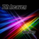 Spectrum - 7th Heaven
