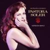 Pastora Soler - Quédate Conmigo (Versión Baku) portada