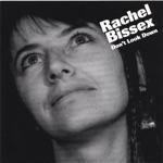 Rachel Bissex - Wildflowers