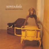Sonia Dada - Anna Lee (Live)