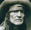 Spirit, Willie Nelson
