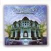 Sanctuary - A Shanti Mix from the Interchill Garden