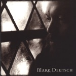 Mark Deutsch - The Painted Bird