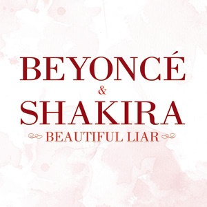 Beautiful Liar (Freemasons Remix Edit) - Single Mp3 Download