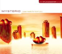 Mysterio - Everlasting Love 2005