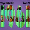 Various Artists - Top Hits of 1961, Vol. 2 artwork