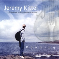 Roaming by Jeremy Kittel on Apple Music