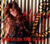 Party In the U.S.A. - EP, Miley Cyrus