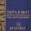 Jahta Beat: The Lotus Memoirs ジャケット写真