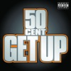 Get Up - Single, 50 Cent