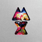 Paradise - Coldplay - Coldplay