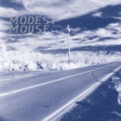 Modest Mouse - Custom Concern