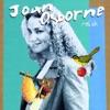 Joan Osborne *