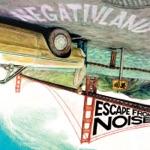 Negativland - Nesbitt's Lime Soda Song