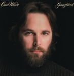 Carl Wilson - What More Can I Say?