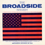 The Broadside Singers & Buffy Sainte-Marie - Immigrante (Welcome, Welcome Emigrante)