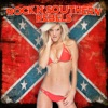 Rock N' Southern Rebels, Various Artists