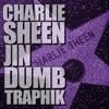 Charlie Sheen Single