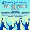 Jellybean Soul Presents: Feel the Spirit, Vol. 1 (Digital Only)