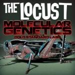 The Locust - #99