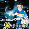 Mc Pedrinho - Dom Dom Dom  arte
