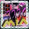 XXXO - EP, M.I.A.