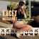 Keep It To Yourself - Kacey Musgraves