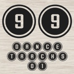 99 Dance Tracks, Vol. 1