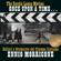 Solisti e Orchestre del Cinema Italiano - Ennio Morricone - Once Upon a Time - Critic's Choice