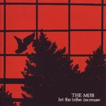 The Mob - Another Day, Another Death