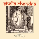 Sheila Chandra - One