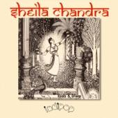 Sheila Chandra - One