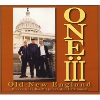 ONE:III by Bob McQuillen and Old New England on Apple Music