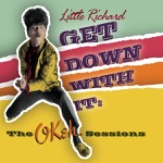 Little Richard - Poor Dog (Who Can't Wag His Own Tail)