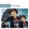 Frankie J - Dance artwork