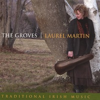 The Groves by Laurel Martin on Apple Music