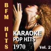 Reflections of My Life (Originally Performed by Marmalade) [Karaoke Version]