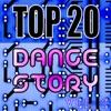 Top 20 Dance Story, Vol. 2