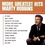 Marty Robbins - Big Iron