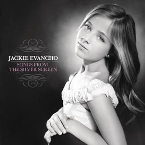 Jackie Evancho & Jacob Evancho - I See the Light