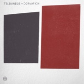 Telekinesis - Power Lines