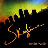 David Wells - Sweet Soul Blues